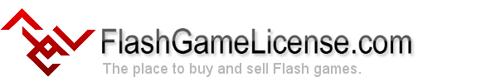 fgl_logo1