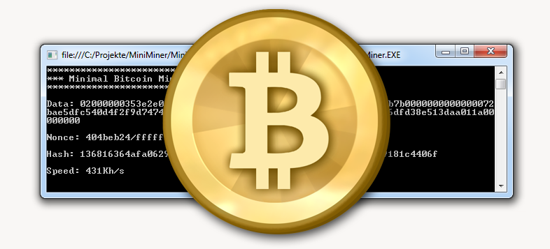 How to make a Bitcoin Offline Transaction - CryptoComparecom